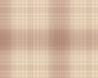 Woven Sophisticates 8392Y-24 by Color Principle for Henry Glass Fabrics