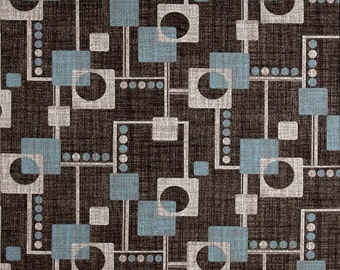 Decorative Pillow Cover Crossword Clue : Teal silk curtains Etsy