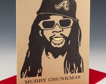 Murry Crunkmas (218)