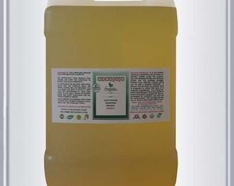 Watercress Oil 100% Pure Organic Unrefined
