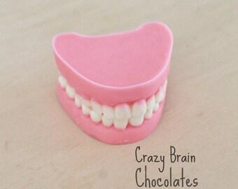 Chocolate Teeth (6)