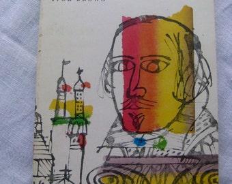Shakespear Ivor Brown Time Life Reading Program