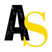 alphabetsuitcase