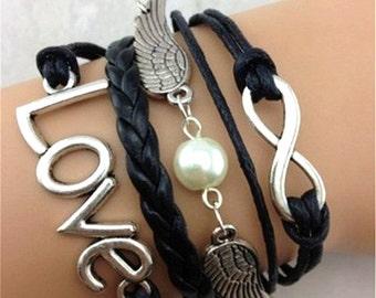 harry potter, bracelet