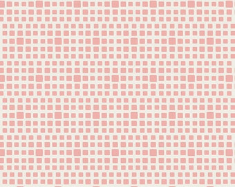 Squared Elements by Art Gallery Fabrics, SE-601