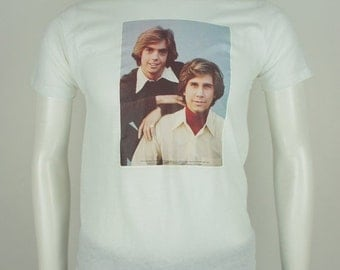 Unique Shaun Cassidy Related Items Etsy