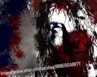 INNERSANITY
