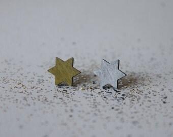 Stars lights