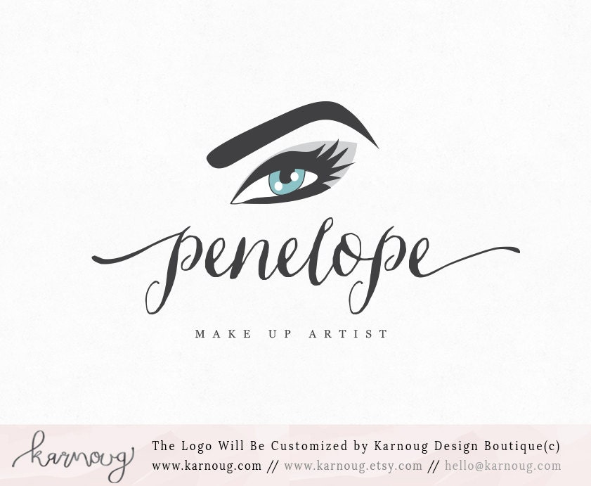 Design Your Own Business Logos Cards Etc