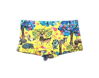 Fantasy Baby Boy Swimwear Swimsuit for Baby Bathing Clothes