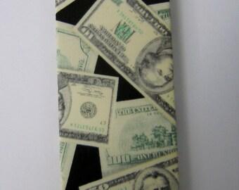 magic wallet, money magic wallet, trick wallets, waitress wallet, server wallet, bartenders wallet, magic wallets, waiters wallet, wallet
