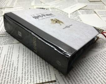 """Book Bag """"Harry Potter"""""""