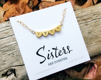 Reversible Heart initial Bracelet,hand stamped heart bracelet,couple Monograms,Bridesmaid gifts,Birthday,Friendship gift,Mother Jewelry