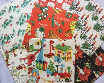 wow wrapping paper Christmas is coming, so lets get a list going of what can be wrapped with the in game wrapping paper share your ideas of in game gifts ----- post added 2011-11.