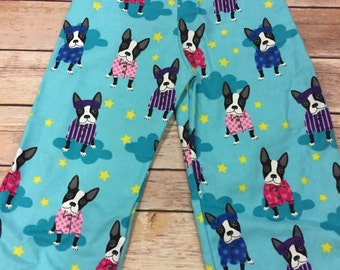 Perfect PJ Pants **Size 5**