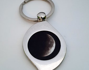 "Shop ""personalized moon phase"" in Accessories"