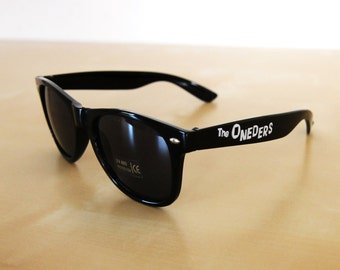 Oneders Shades