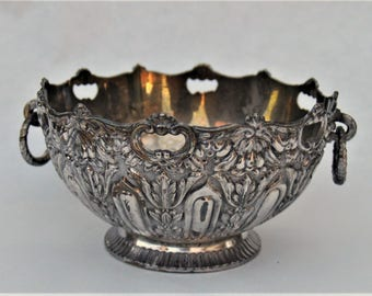 Image Result For Silver Maple Handled Cake Stand