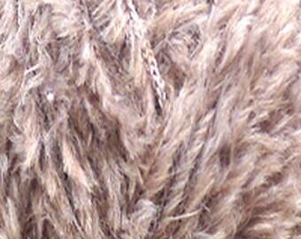 Wendy Knitting/Crochet Yarns