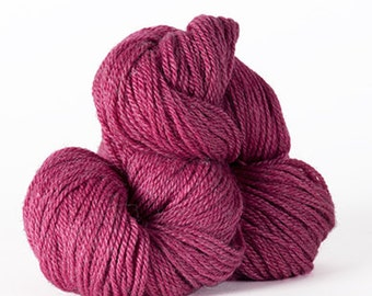 The Fibre Co. Canopy Fingering Dragonfruit