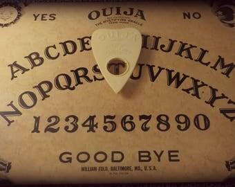 Vintage Ouija Board