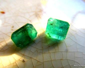 emerald, emerald gemstone, May birthstone, jewelry supplier, gold emerald, green emerald, emerald jewelry, emerald ring, emerald jewellery
