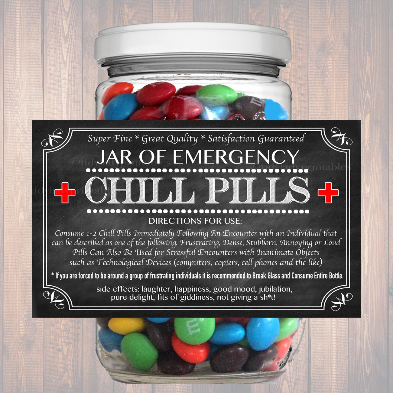 21 images pill bottle label template