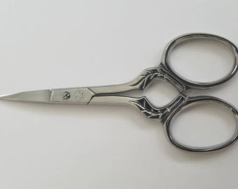3.5 Inch Straight Embroidery Sewing Scissors