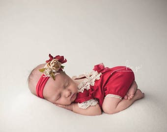 Newborn photography, newborn photo prop, newborn, newborn clothes, baby, baby girl, girl, clothes, baby outfit, props, photo props