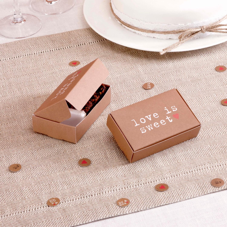 wedding cake boxes favour boxes wedding favour boxes
