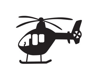 Helicopter Vector Pack likewise Helicopter decals likewise Rah 66  anche Apache Helicopter Coloring Pages besides Baby Huey Cartoon Clip likewise T 64 Engine Helicopter. on super huey helicopter