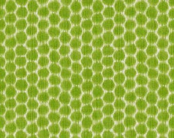Kravet- DotKat - Fabric By The Yard