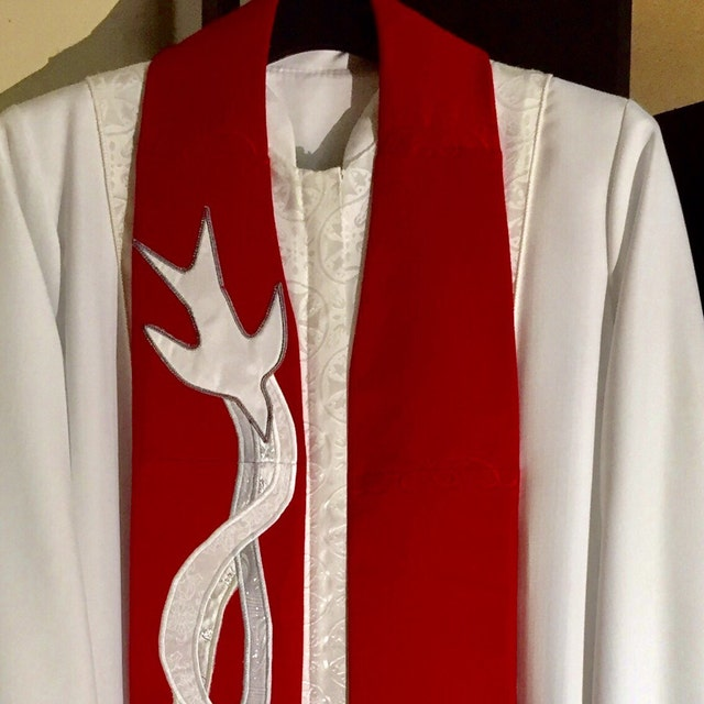 handmade clergy stoles quality handmade clergy stoles by pulpitstoles on etsy 5537