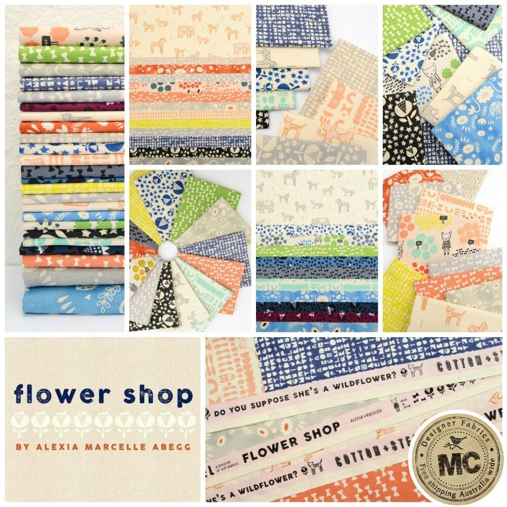 flower_shop_alexia_marcelle_abegg_cotton_steel_mc_aussie_boutique