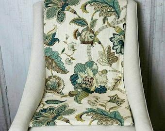 SALE, Designer Pillow Covers, Throw Pillows, 16x16, 18x18, 20x20, 22x22, 24x24, 26x26, Accent Pillow, Home Decor, Bedding,