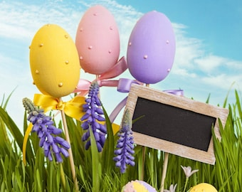 Spring photograpy backdrops, Easter Day background for Children photoshoot, Newborns photography backdrop XT-5228