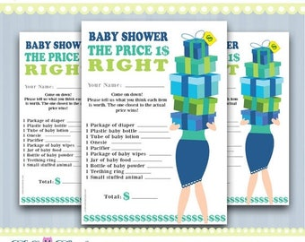 baby boy shower game printable fun baby shower games for boy baby