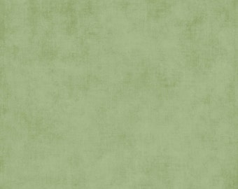 Fern, Riley Blake Designs Basic Shades Collection, 100% cotton fabric 6537
