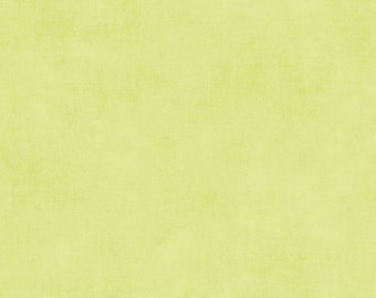 Vintage Green, Riley Blake Designs Basic Shades Collection, 100% cotton fabric 6546