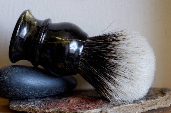Suggestions de blaireau en poils < 100€ - Page 2 Il_570xN.1084488950_oisq