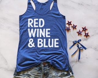 4th of july tank top / star /  4th of july /  4th of july tank tops /  july 4th tank /  july 4th tee /  american flag clothing HY90