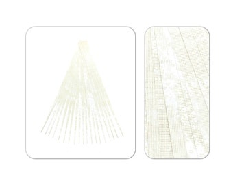 Paper Bead Strips Paper Strips Make Paper Beads Paper Bead Roller Quilling Tools Paper Bead Kit  Scrapbook Paper Craft Supplies (508026121)