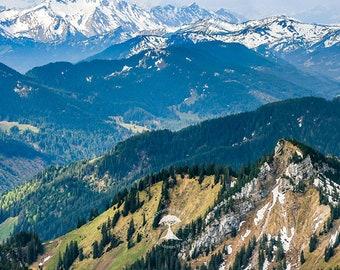 Art prints, swiss landscape, travel images, landscape photography, swiss alps, travel art, lucerne switzerland wall art, mountain art prints