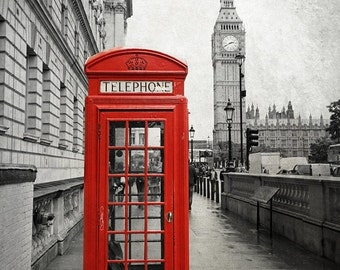 "Shop ""london"" in Art & Collectibles"