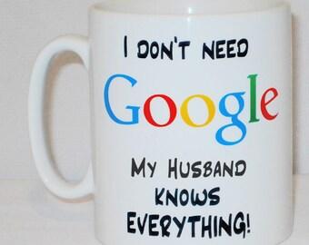 Wife wedding gift | Etsy