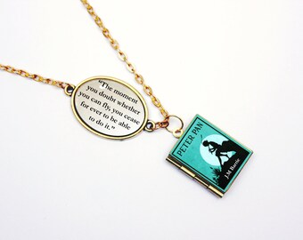 Unique Tinkerbell Quote Related Items Etsy