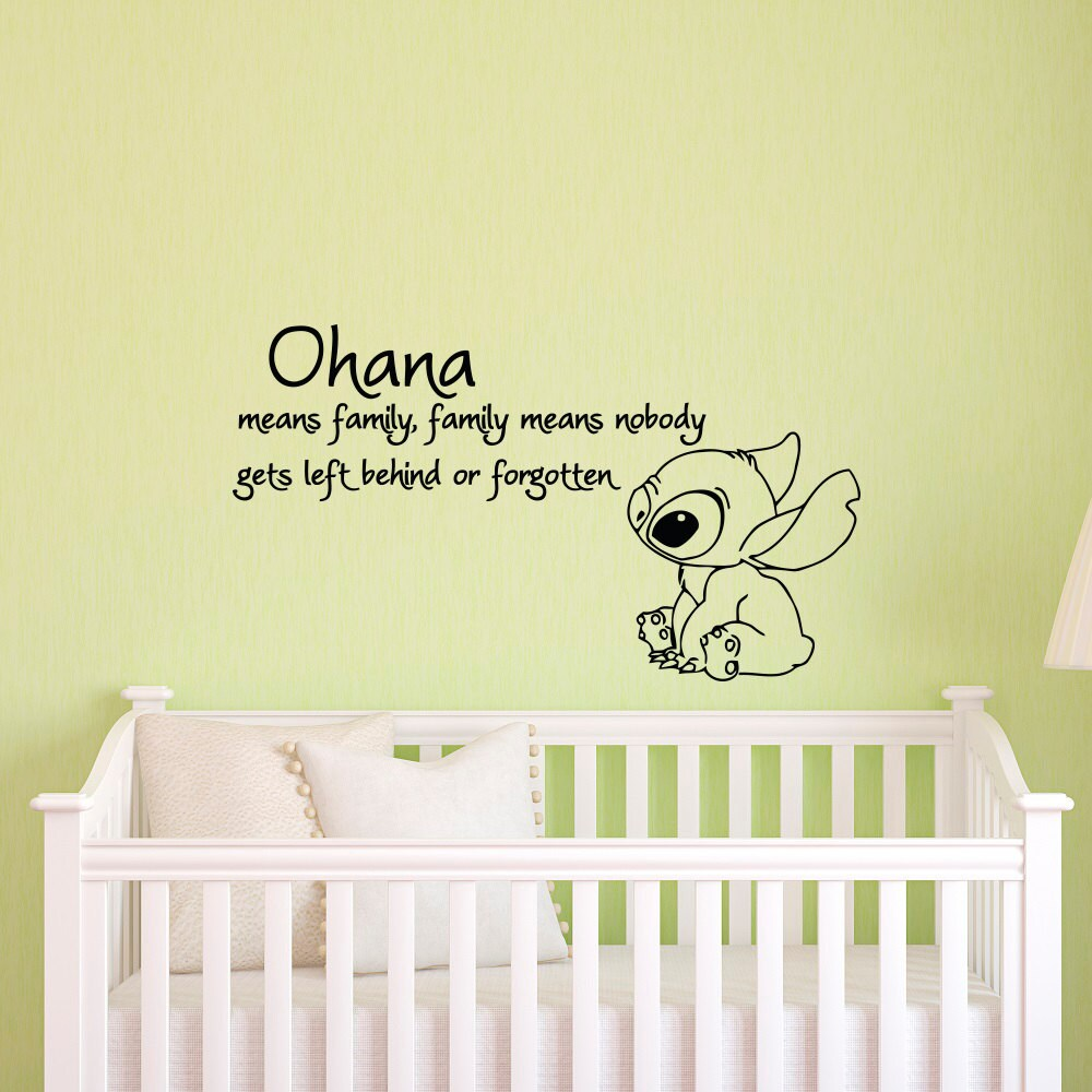 100+ [ Nursery Bible Verses Wall Decals ] | I Am A Child Of God ...