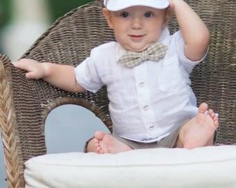 christening hat, baptism hat, , christening bonnet, baby hat, christening,  newborn hat, christening hats for baby boys, hats for boys