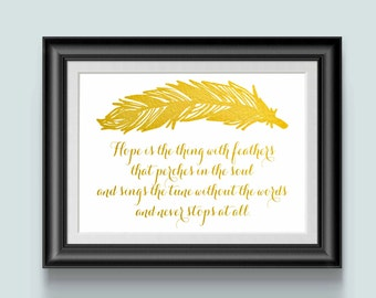 Quote Wall Art quote wall art | etsy