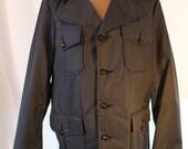 Vintage Men's Jacket ...